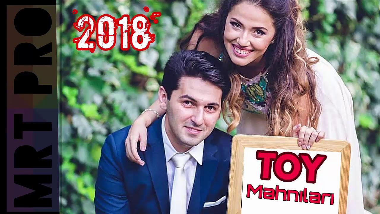 Toy Mahnilari 2018 Super Yigma Oynamali Shen Popuriler Mrt Pro Mix 28 Youtube
