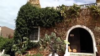Наше путешествие на Крит.(, 2015-08-16T19:18:21.000Z)