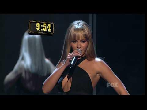 Beyoncé | Me, Myself & I | Live at Billboard Awards 2003 (FOX Version)