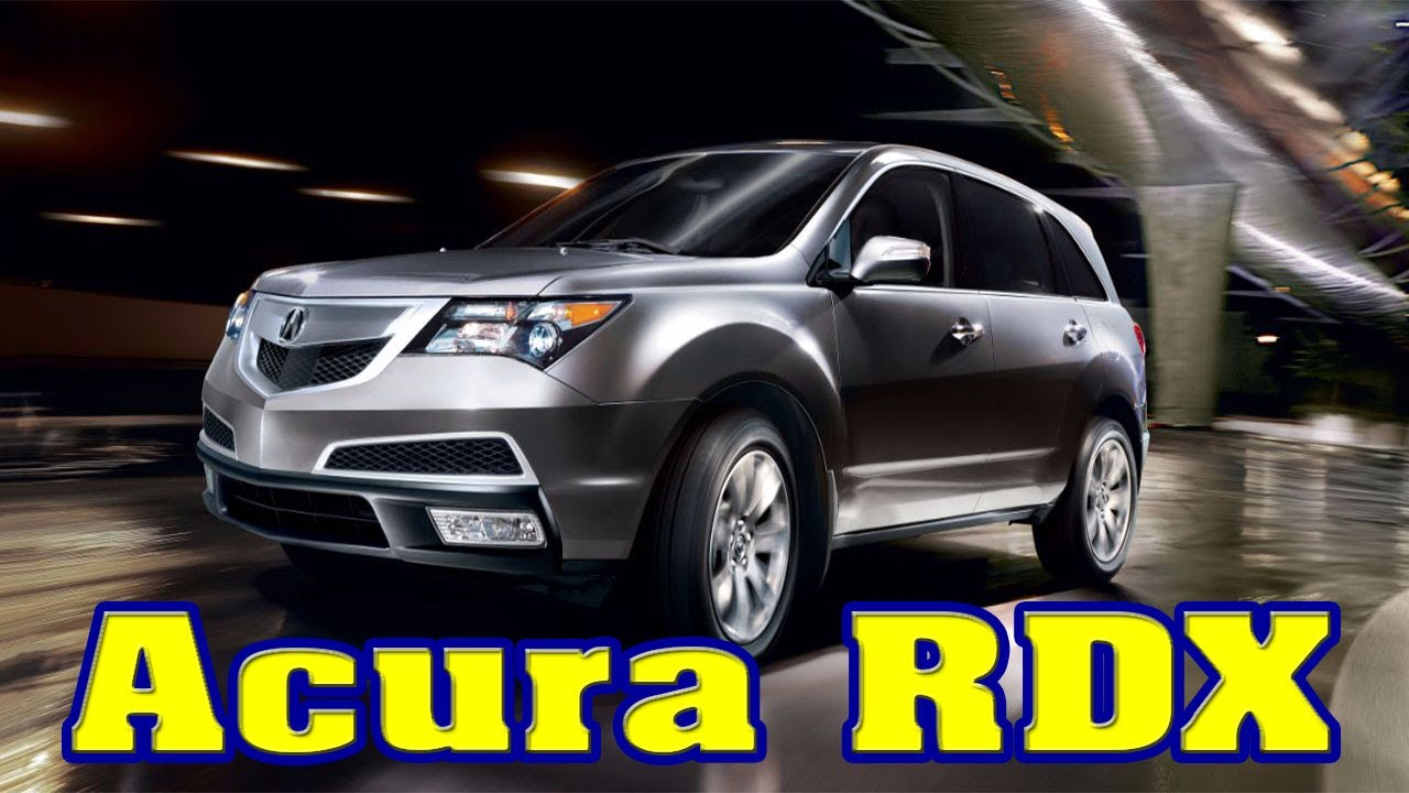 2018 acura rdx 2018 acura rdx release date 2018 acura. Black Bedroom Furniture Sets. Home Design Ideas