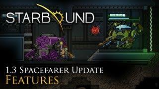 Starbound (PC/MAC/LX) DIGITAL