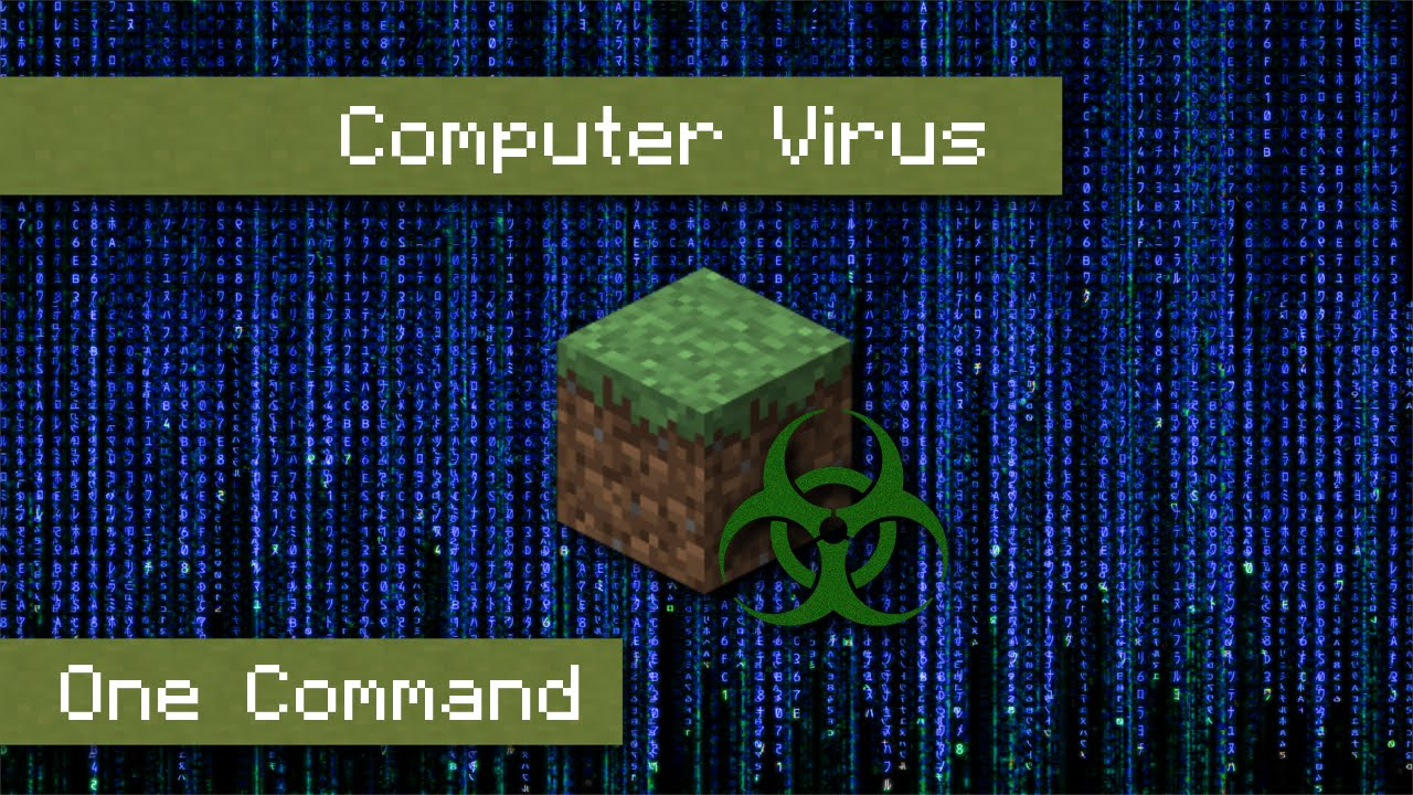 How do I put mods on minecraft without any virus