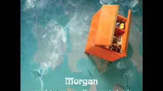 Morgan - Un malato di cuore + L