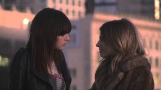 Download Video THROUGH THE NIGHT - Lesbian short film MP3 3GP MP4