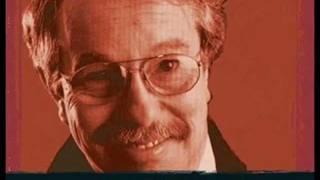 Louis van Dijk Trio - Cent Mille Chansons