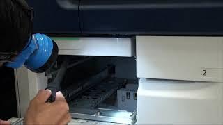Xerox D125 for sale! D95, D110, D125, D137