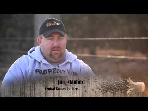 Kansas Mallard Duck Hunt - The Fowl Life Season 3-11