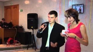 Свадьба Алексея и Светланы  6 сентября 2014