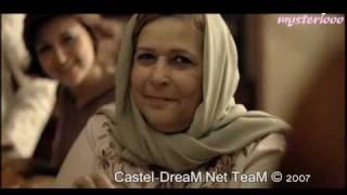 شيرين حصريا  Mshrbtsh.mn.nelha_Castel-DreaM.net