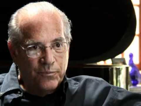 Sandy Feldstein On Advice for Beginning Band/Orchestra Directors
