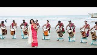Margazhi Thingal allava - Cover feat. Pranavam Brothers Dharmadam Beach