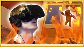 Är du intresserad av HTC Vive så hittar du den här: http://bit.ly/2...