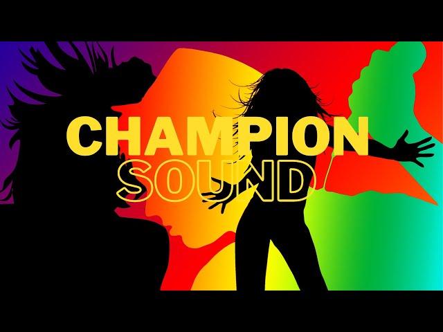 Royalty Free Music - Trap Club Hip Hop Beat [No Copyright]