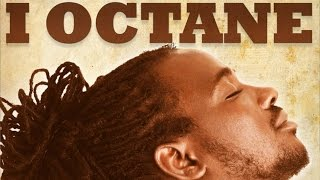 I Octane - Prison Life | Official Audio | 2015
