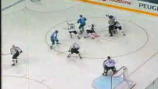 World Cup Of Hockey Part 4