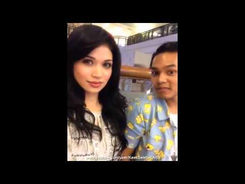 Anzalna Nasir Berangan