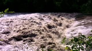 Правила за поведение при възникване на наводнение(Правила за поведение при възникване на наводнение., 2015-05-25T13:13:14.000Z)
