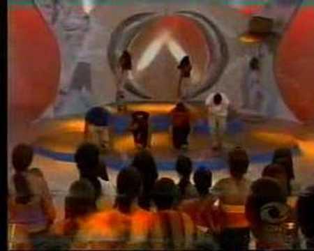 Programa Gutto Morenno  - musical: 6L6