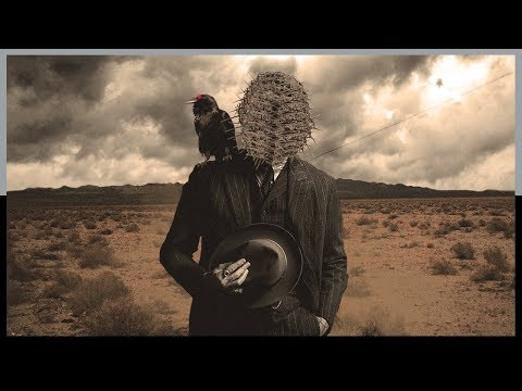 F.Charm - Animale de pradă feat. Jianu