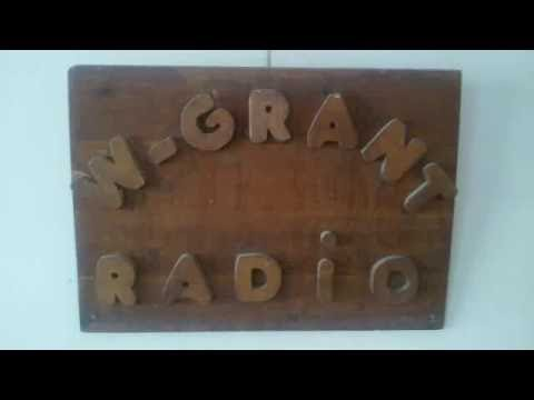 beatmaster61s  r n b mix@W GRANT radio big Ernest video 1 jpeg