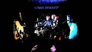 4 Way Street - 1971.