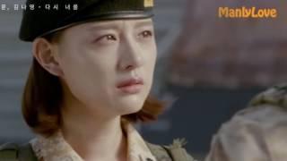 Everytime -EXO Chen (Hậu Duệ Mặt Trời) Guitar Cover Tiếng K`Ho Làc