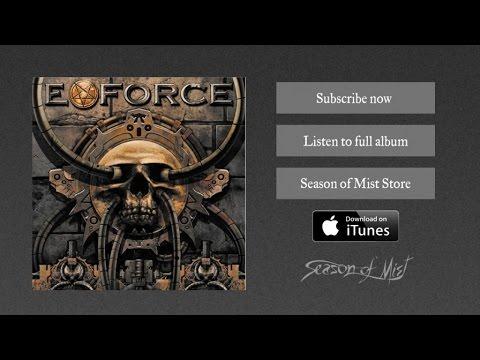 Eforce - Crypto-Sporidium