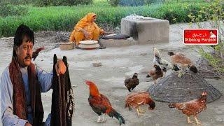 Hum Se Kisi K Bakht Ka Tara Nahi Mila Attaullah Khan Esakhelvi, Punjabi, Seraiki Orignal Audio Song