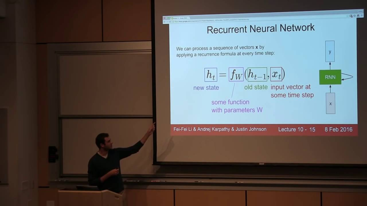 Papers With Code : Deep Voice: Real-time Neural Text-to-Speech