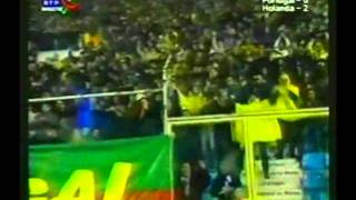 2001 (March 28) Portugal 2-Holland 2 (World Xup Qualifier).avi