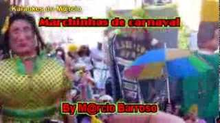 Baixar Marchinhas de Carnaval - Karaoke