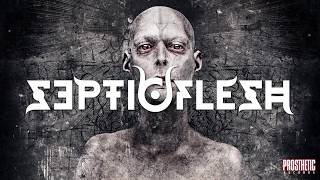 "SEPTICFLESH - ""Order of Dracul"" (Official Track Premiere)"