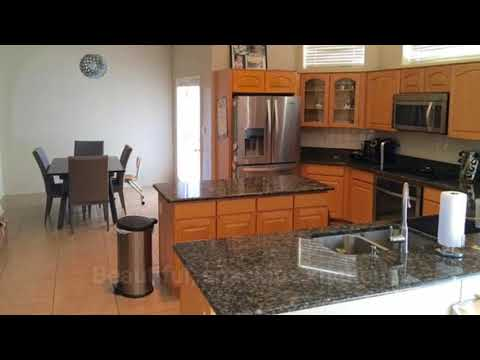 8806 Corona Ave NE Albuquerque New Mexcio For Sale