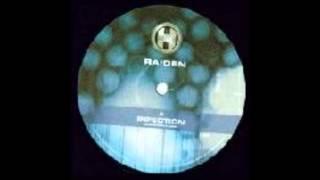 Raiden - Infection (E-Sassin Remix)
