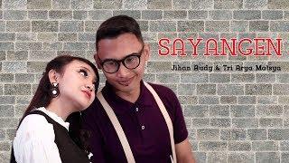 Jihan Audy - Sayangen feat. Tri Arya Matsya Mp3