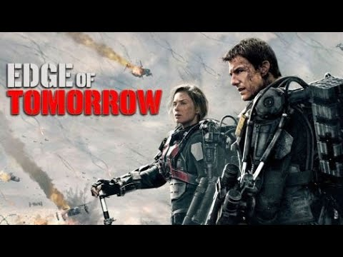 Edge of tomorrow gameplay + apk obb file download (90mb) offline game  #Smartphone #Android
