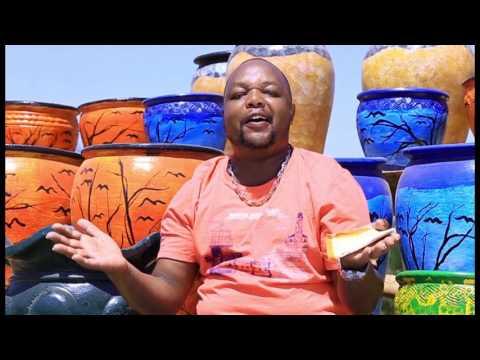 wee wi wa bata by muigai wa njoroge 2017 latest