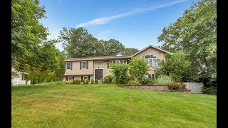Real Estate Video Tour | 902 Ashland St, Valley Cottage, NY 10989 | Rockland County, NY