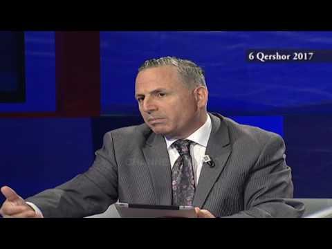 """""""Debati në Channel One""""- Përse u prishën Meta me Ramën"""