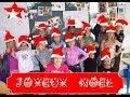 Voeux 2014 école Montroeul