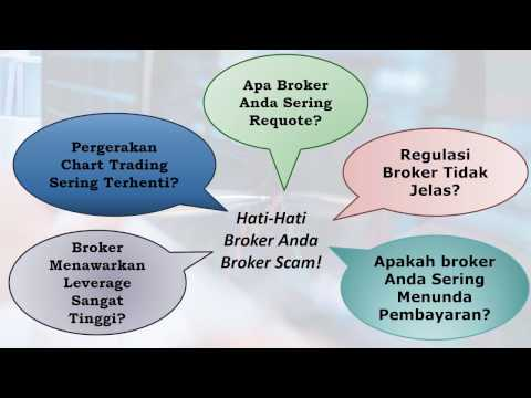 apakah-broker-anda-scam?