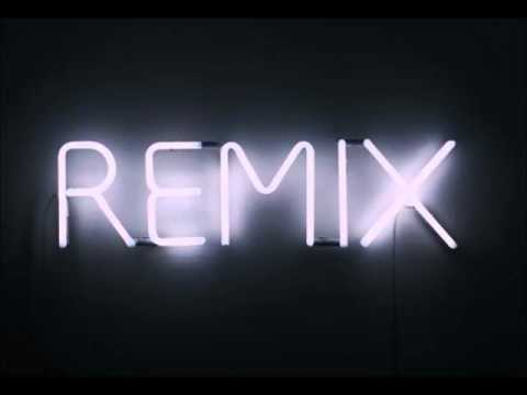 Bangbros  Stampfen Nachgeladen Sunset Project Remix *FULL*
