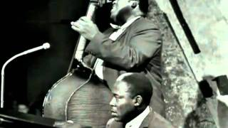 Скачать Willie Dixon Sittin And Cryin 1963