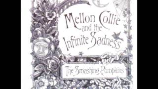 The Smashing Pumpkins - Thirty Three (Sadlands Demo) HQ