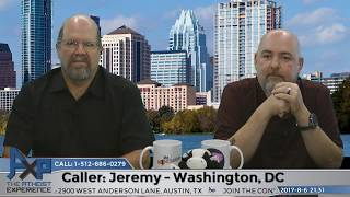 Atheist Experience 21.31 with Matt Dillahunty and John Iacoletti