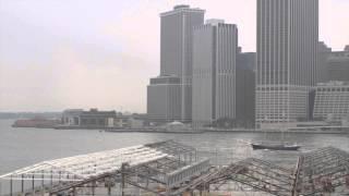 Video Sonnet 116 - Brooklyn Heights Promenade, Brooklyn download MP3, 3GP, MP4, WEBM, AVI, FLV November 2017