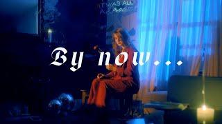 Смотреть клип Mothica - By Now