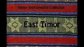 Video Dance Instrumental Collection East Timor download MP3, 3GP, MP4, WEBM, AVI, FLV Mei 2018