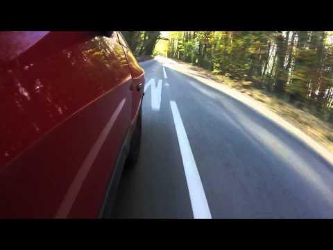 Фото к видео: RENAULT CLIO 1.8 F7P