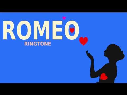 ROMEO RINGTONE